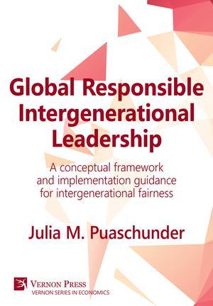 Thumbnail image ofGlobal Responsible Intergenerational Leadership...