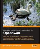Openswan: Building and Integrating Virtual Private Networks | Bantoft, Ken