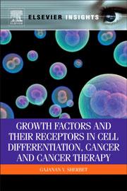 gene therapy of cancer lattime edmund c gerson stanton l