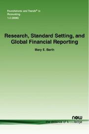 Financial Accounting Theory : European Edition Ed  2