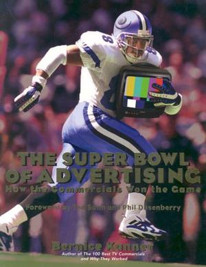 The Super Bowl of Advertising - ScholarVox International