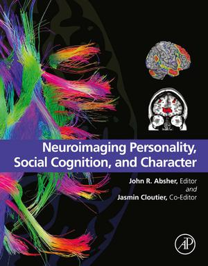Neuroimaging Personality, Social Cognition, and Character