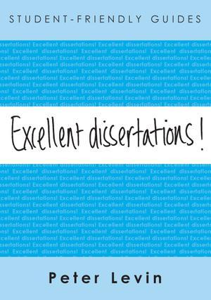 Excellent-dissertations-!