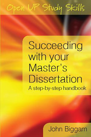 Succeeding-with-Your-Master's-Dissertation-:-a-step-by-step-handbook