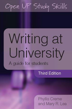 Writing-at-University-:-a-guide-for-students