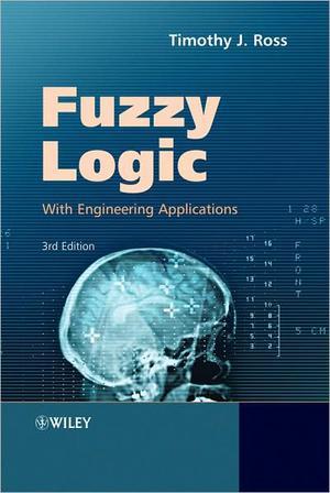 Fuzzy Logic with Engineering Applications Ed  3 - ScholarVox