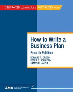 reussir son business plan 4e ed methodes outils et astuces fonctions de lentreprise