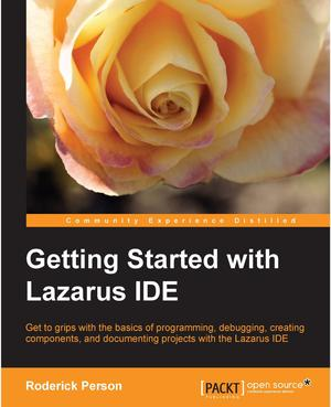 Getting Started with the Lazarus IDE - ScholarVox Kigali