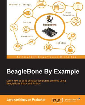 Beaglebone By Example Scholarvox International