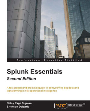 Splunk Essentials Ed  2 - ScholarVox International