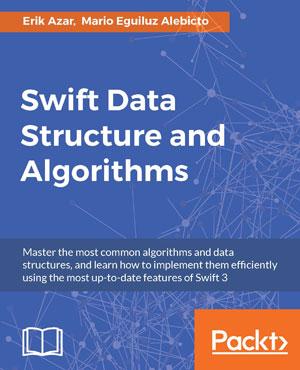 Swift Data Structure and Algorithms - ScholarVox International