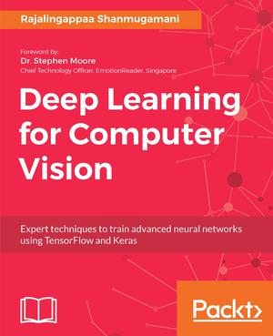Deep Learning for Computer Vision - ScholarVox HESGE
