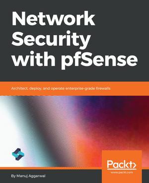 Network Security with pfSense - ScholarVox International