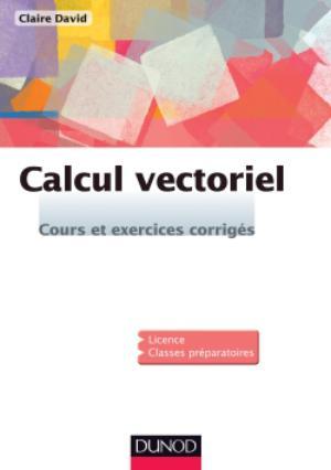 a matrix h andbook for statisticians seber george a f