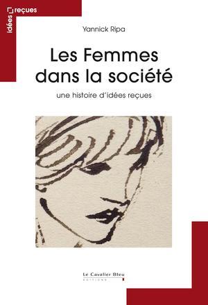 elles ont fait lamerique de remarquables oublies tome 1 de remarquables oublies tome 1 french edition