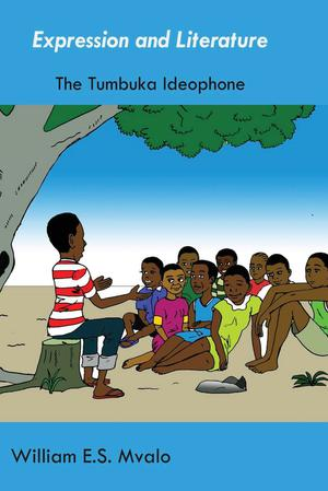 Expression and Literature : Common Tumbuka Ideophones and